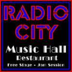 EVENTO-RADIO CITY
