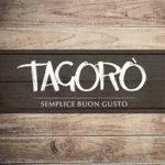 EVENTO-TAGORO