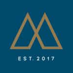 Madlen-logo