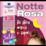 NOTTE-ROSA-NOALE-2019OK