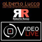 VIDEO-LIVE-STREAM