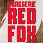 brasserie-logo-fox