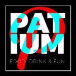 patium-logo
