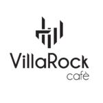 villarock-logo