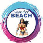 wonder-beach-logo